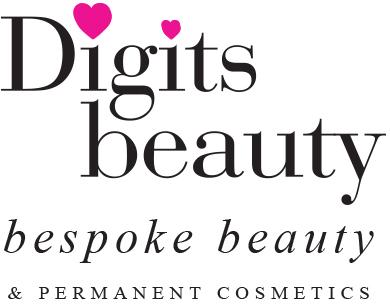 Digits Beauty
